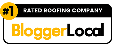 roofing contractors kansas city
