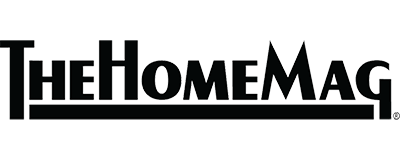 homemag kansas city roofers