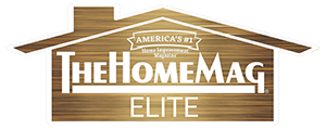 the home mag elite deck builders