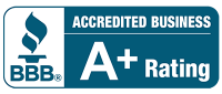bbb kansas city accredited roofers